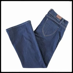 ⭐SALE⭐ Bluenotes Skinny Flare Jeans